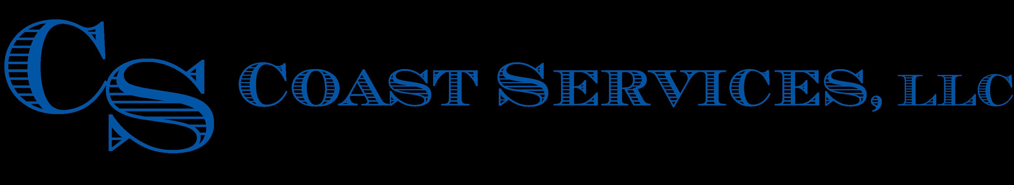 Coast Services